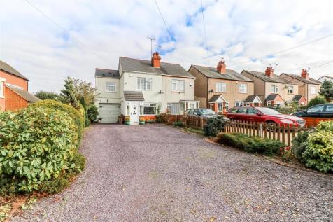 2 bedroom houses for sale in old arley coventry warwickshire rh rightmove co uk property for sale in old arley warwickshire