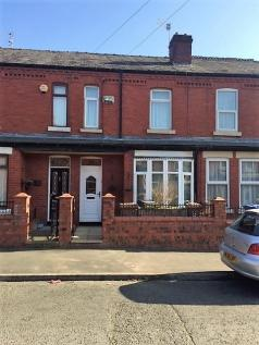 2 Bedroom Houses To Rent In Manchester Greater Manchester Rightmove