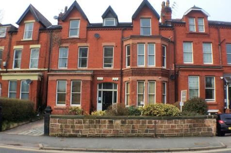 Terraced houses for sale in aigburth liverpool for What is an estate house