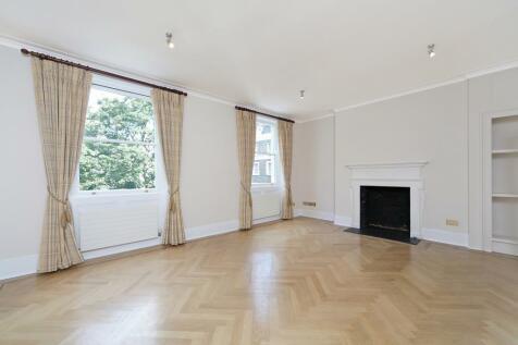 Properties To Rent in Chelsea - Flats & Houses To Rent in Chelsea ...