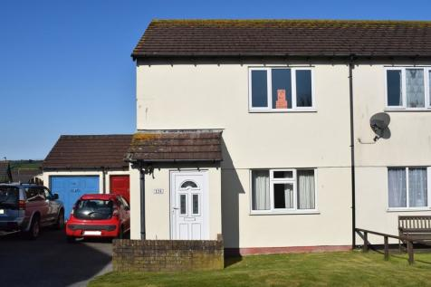 Flats For Sale In Helston Cornwall
