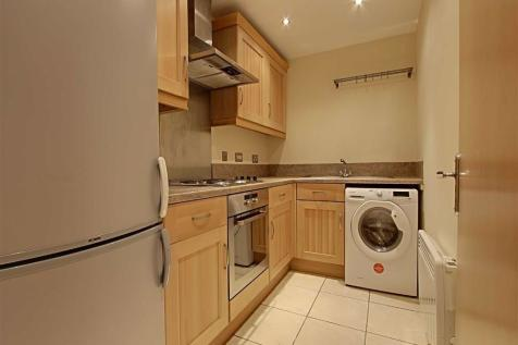 e59be76abf53d0 Flats To Rent in Chesterfield, Derbyshire - Rightmove !