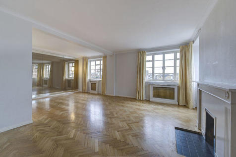 Properties To Rent In South Kensington Rightmove