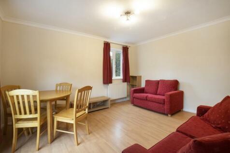 Properties To Rent In Lambeth Rightmove