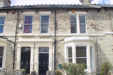 5 Bedroom Houses To Rent In Newcastle Upon Tyne