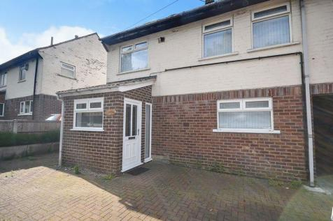 Properties To Rent in Widnes - Flats & Houses To Rent in Widnes