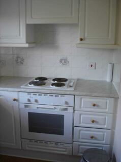 Properties To Rent In Ormskirk Rightmove