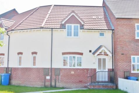 properties to rent in boston flats houses to rent in boston rh rightmove co uk