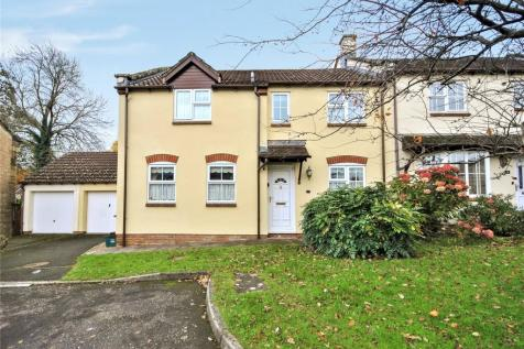 Properties For Sale In Churchinford Flats Amp Houses For