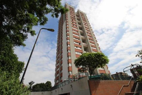 Properties For Sale In Vauxhall Flats Amp Houses For Sale