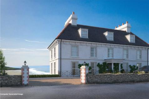 Astounding Properties For Sale In North Devon Flats Houses For Sale Beutiful Home Inspiration Aditmahrainfo