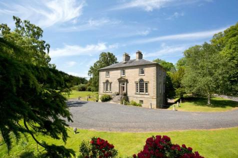 properties for sale in scottish borders flats houses for sale in rh rightmove co uk