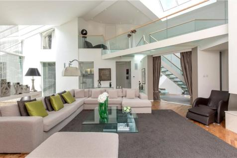 Incredible 4 Bedroom Houses For Sale In Edinburgh Rightmove Download Free Architecture Designs Photstoregrimeyleaguecom