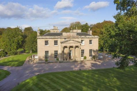 Properties For Sale In Highland Rightmove