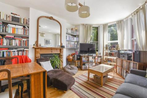 properties for sale in north london flats houses for sale in