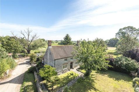 Auction Properties For Sale in Somerset - Rightmove