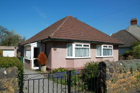 Bungalows For Sale In Weston Super Mare Somerset Rightmove