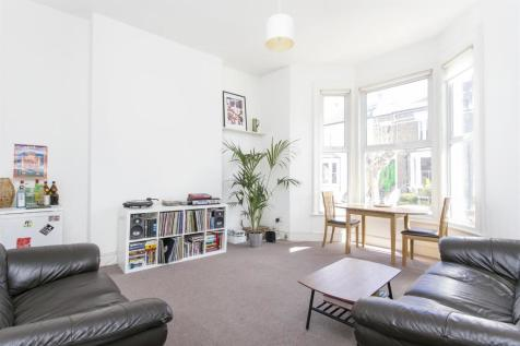 Excellent 1 Bedroom Flats To Rent In North East London Rightmove Home Interior And Landscaping Fragforummapetitesourisinfo