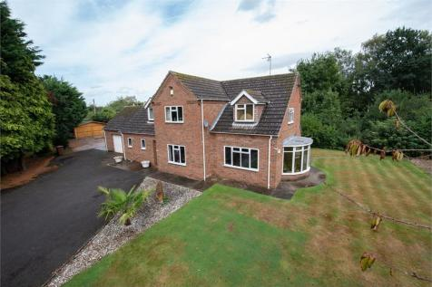 Cool 3 Bedroom Houses For Sale In Boston Lincolnshire Rightmove Home Interior And Landscaping Eliaenasavecom