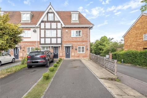 f3060327 Terraced Houses For Sale in Bromley (London Borough) - Rightmove