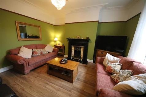 Terraced Houses For Sale in Sowerby Bridge, West Yorkshire - Rightmove