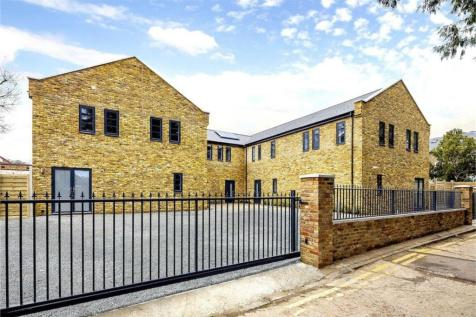 Properties For Sale In Enfield Rightmove