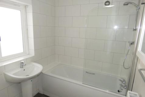 2 Bedroom Houses To Rent In York North Yorkshire Rightmove