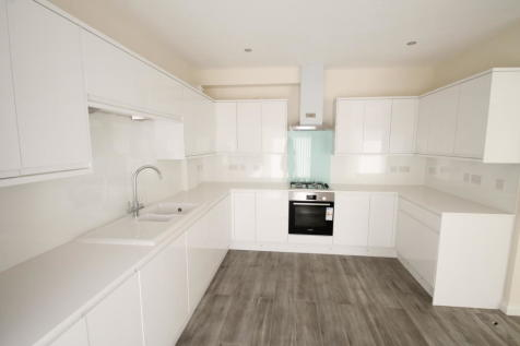 Remarkable 3 Bedroom Houses To Rent In Kent Rightmove Beutiful Home Inspiration Aditmahrainfo