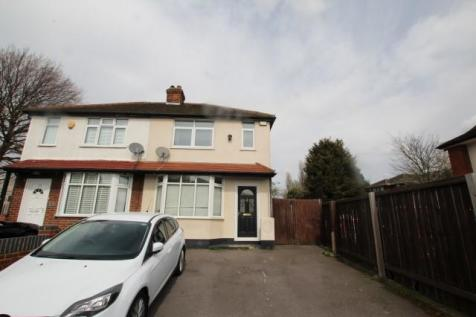 Properties For Sale In London Road Rightmove