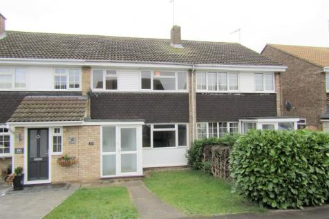 3 Bedroom Houses To Rent In Chelmsford Es