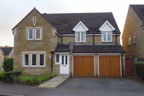 Peachy 5 Bedroom Houses To Rent In Sheffield Rightmove Download Free Architecture Designs Aeocymadebymaigaardcom