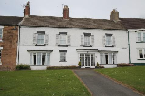 Magnificent Terraced Houses For Sale In Sedgefield Rightmove Inspirational Interior Design Netriciaus