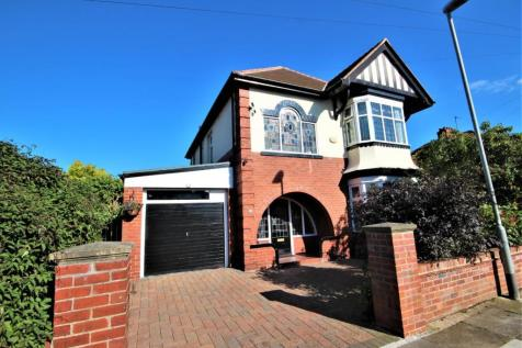 Properties For Sale In Hartlepool Rightmove