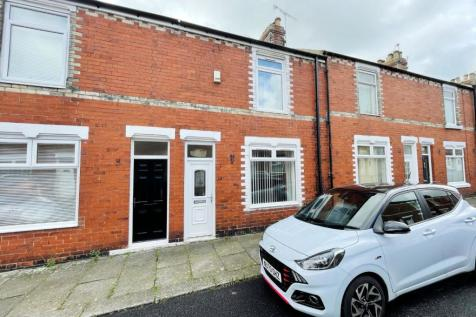 Properties For Sale In Shildon Rightmove