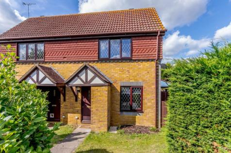1 bedroom houses for sale in guildford, surrey - rightmove