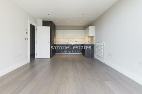 1 bedroom flat for rent in kingston upon thames 2 20 rh 2 20 nitimifotografie nl