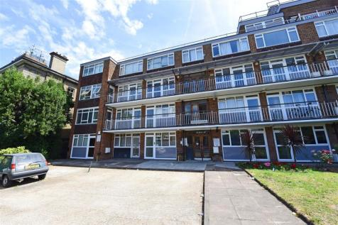 studio flats to rent in putney south west london rightmove