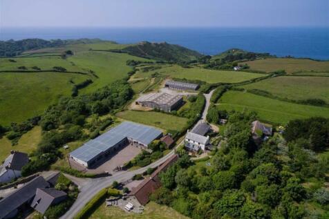 Strange 2 Bedroom Houses For Sale In North Devon Rightmove Download Free Architecture Designs Osuribritishbridgeorg