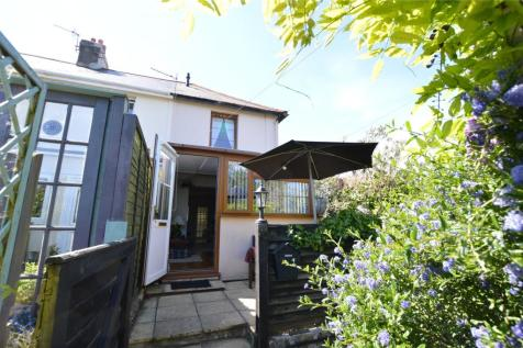 Peachy 1 Bedroom Houses For Sale In Newton Abbot Devon Rightmove Home Interior And Landscaping Oversignezvosmurscom