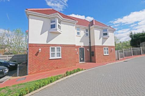 Properties For Sale In Hillingdon Rightmove