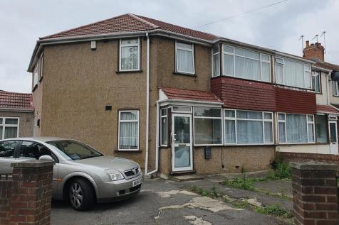 4 bedroom houses to rent in hayes, middlesex - rightmove