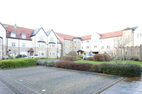 Properties To Rent In Wetherby Flats Amp Houses To Rent In