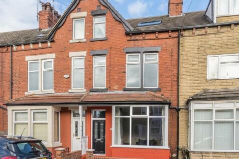 Properties For Sale In Leeds Rightmove