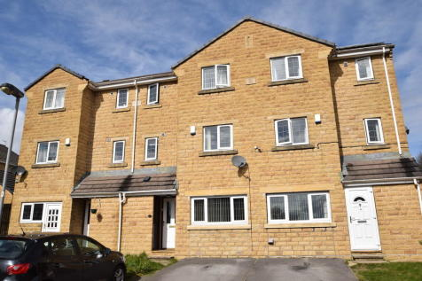 Pleasing 5 Bedroom Houses For Sale In Bradford West Yorkshire Home Interior And Landscaping Oversignezvosmurscom