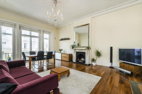 2 bedroom flats to rent in pimlico central london rightmove