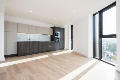 40 Bedroom Flats To Rent In Dalston East London Rightmove Simple 2 Bedroom Flat For Rent In London