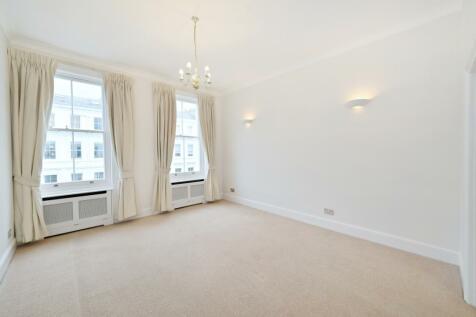 Properties To Rent In Kensington Rightmove