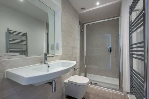 Properties To Rent in Great Missenden - Flats & Houses To Rent in