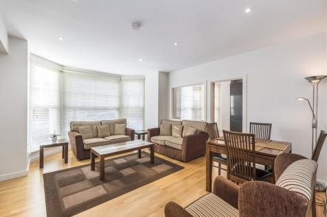 properties to rent in london flats houses to rent in london rh rightmove co uk