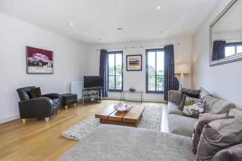 Properties To Rent In South London Flats Houses To Rent In South